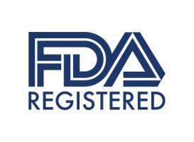 FDA Sertifikası: Core Active