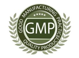 GMP: İyi Üretim Uygulaması